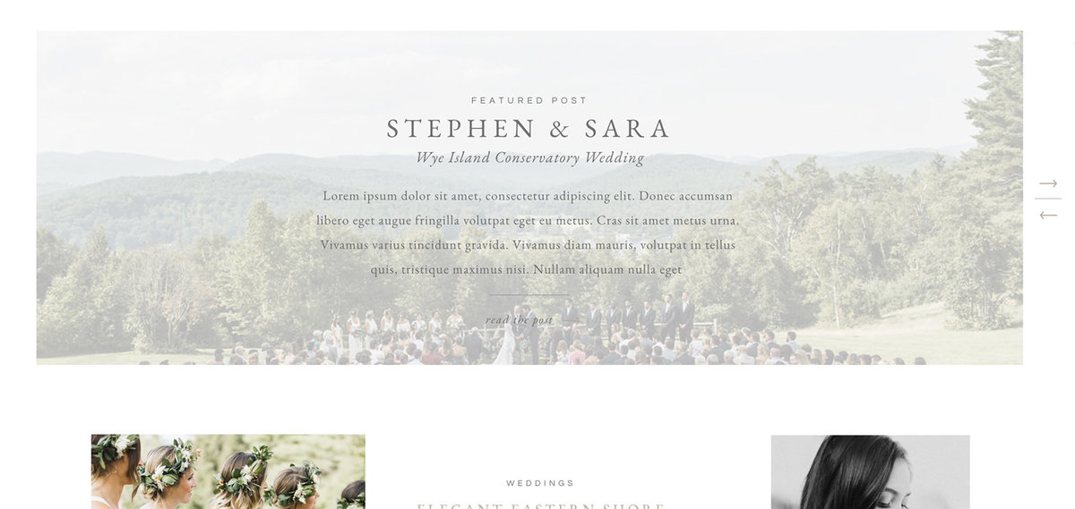wordpress-blog-design-template-hampton