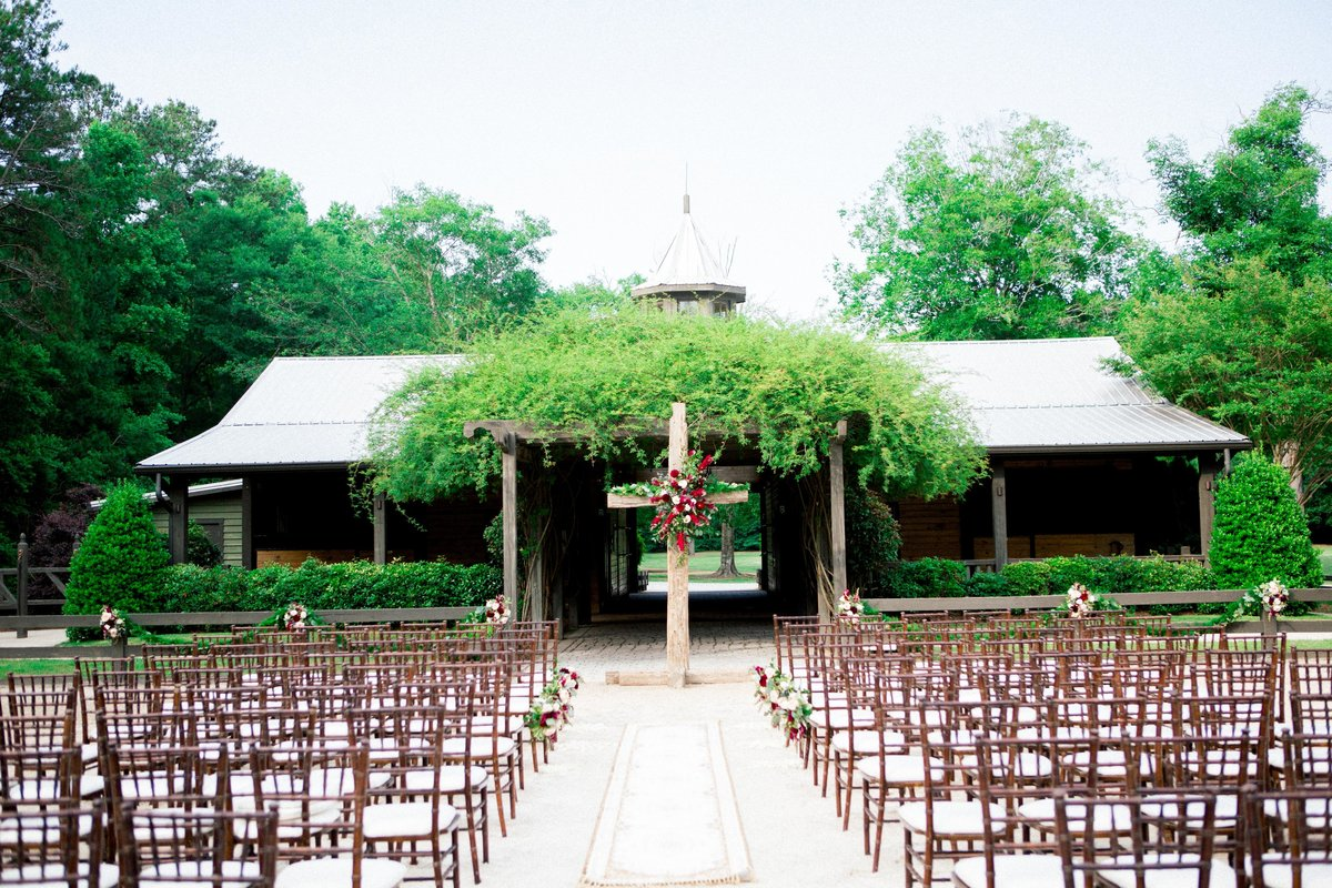 Windwood_Equestrian_Arden_Alabama_Indian_Outdoor_wedding304