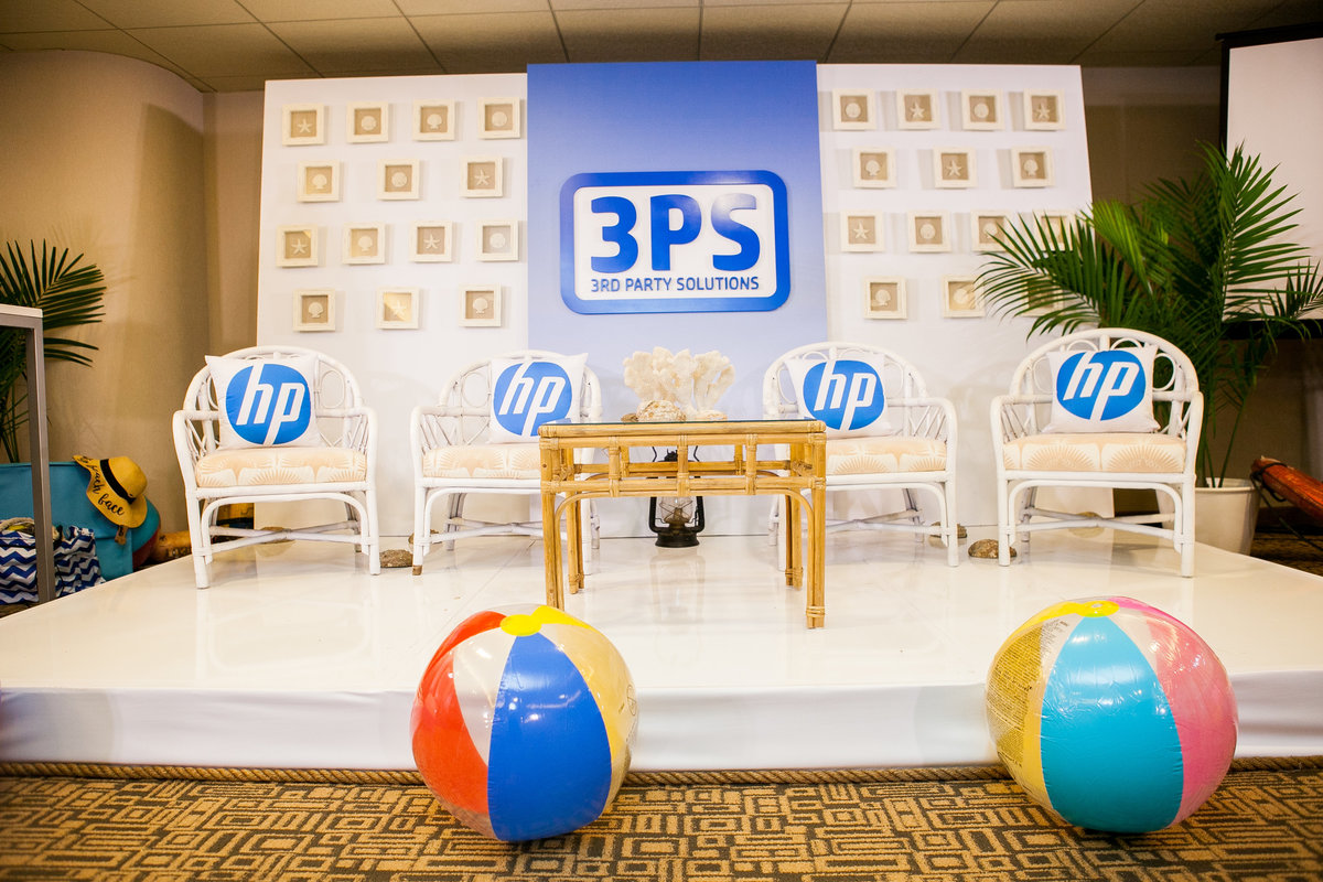 Savvy Events Los Angeles Event Planner HPeventB-15