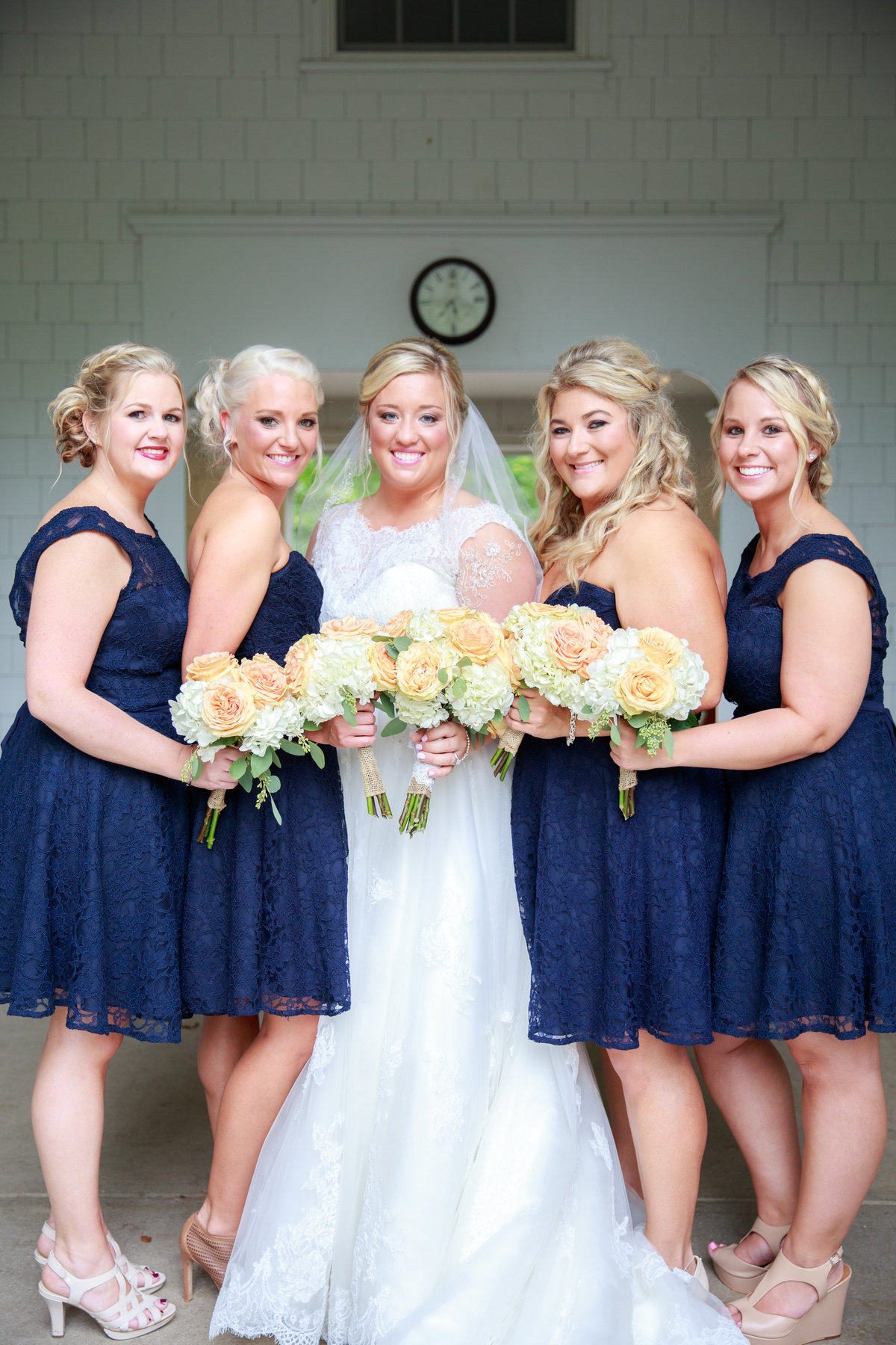 Rebecca+Brock_EmilyMandersPhotography_Weddings-426