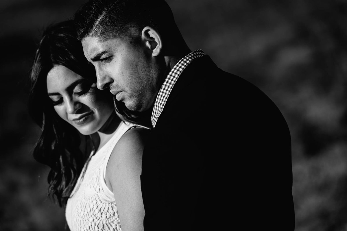 EL PASO FRANKLIN MOUNTAIN-wedding-photography-stephane-lemaire_14