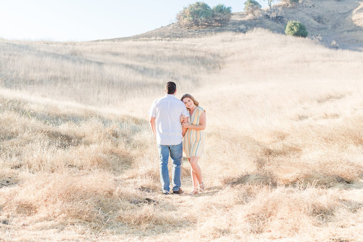 blog-Malibu-State-Creek-Park-Engagament-Shoot-boho-0019