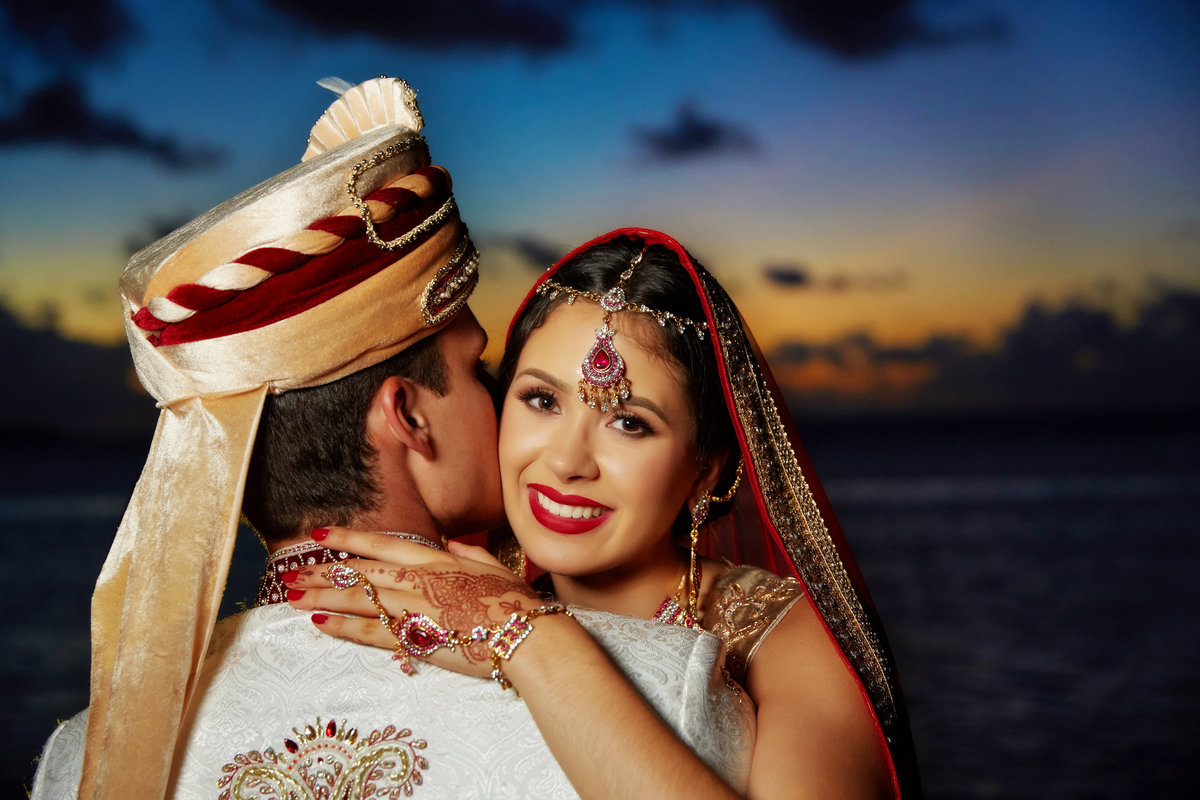 puerto-rico-indian-weddings-161