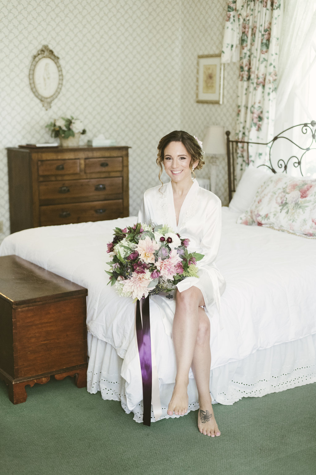 Monica-Relyea-Events-Alicia-King-Photography-Delamater-Inn-Beekman-Arms-Wedding-Rhinebeck-New-York-Hudson-Valley32