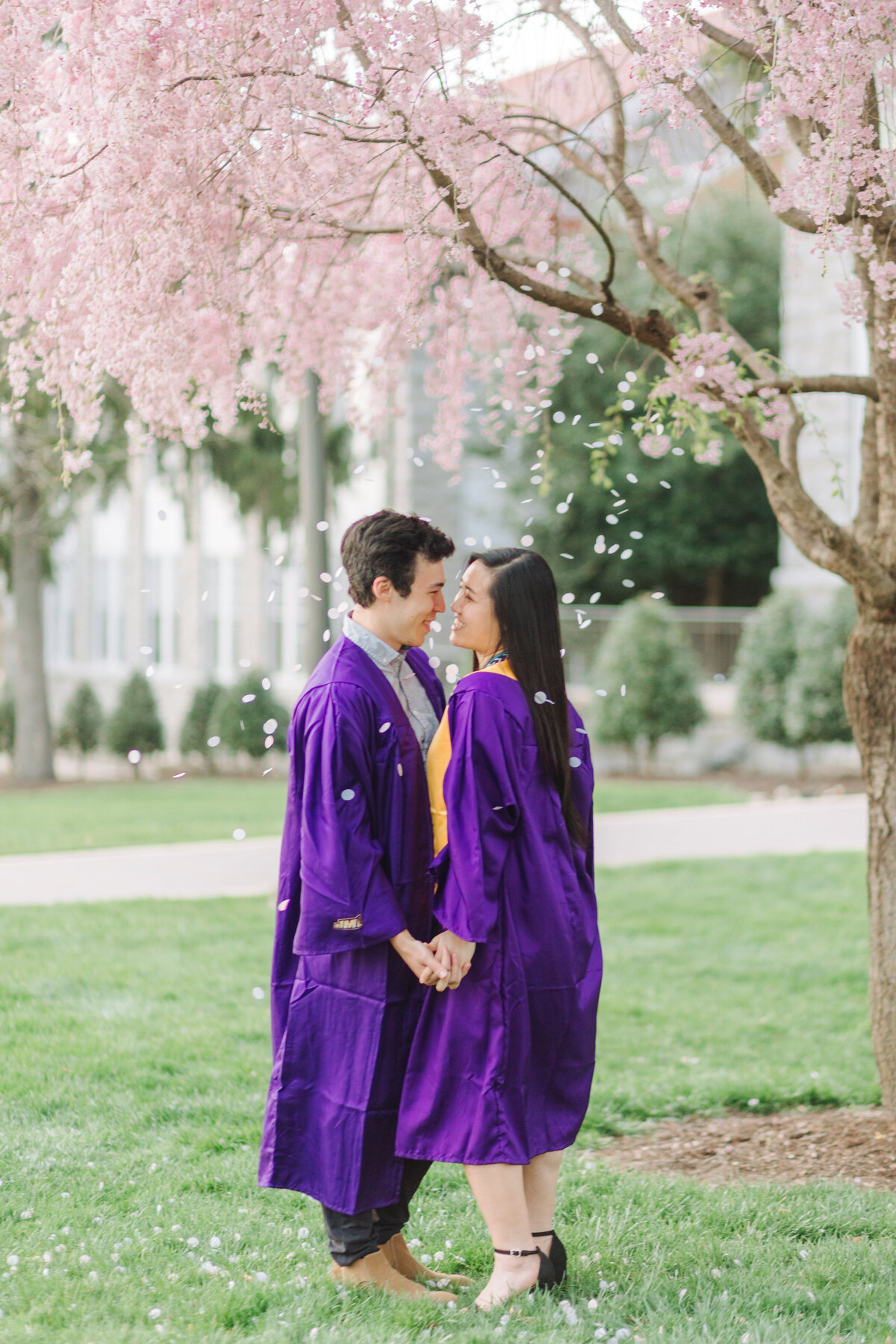 BeckyChen_AngelikaJohnsPhotography_JMU_JamesMadisonUniversity_GraduationSeniorPhotos-4075