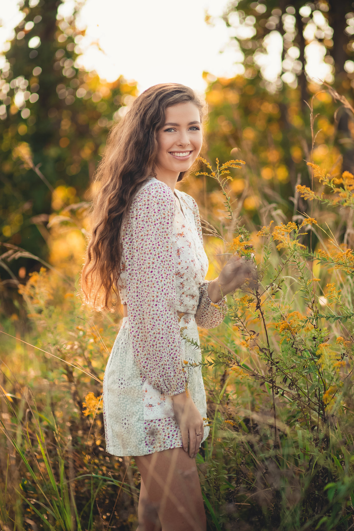 7958-North-Carolina-Senior-Portrait-Photographer-Lindsay-Corrigan-Tracey-2020 copy