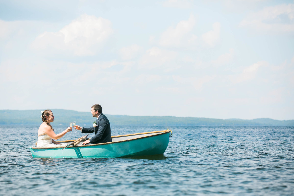 vermont-adventure-wedding-engagement-elopement-photographer-6749-2