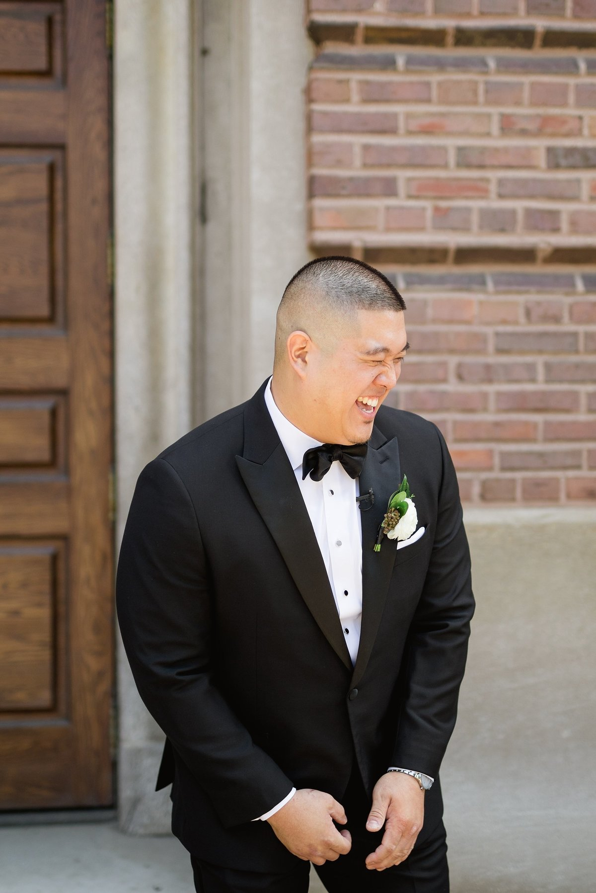 Jessica-Henry-Downtown-Chicago-Wedding-2018-Breanne-Rochelle-Photography45