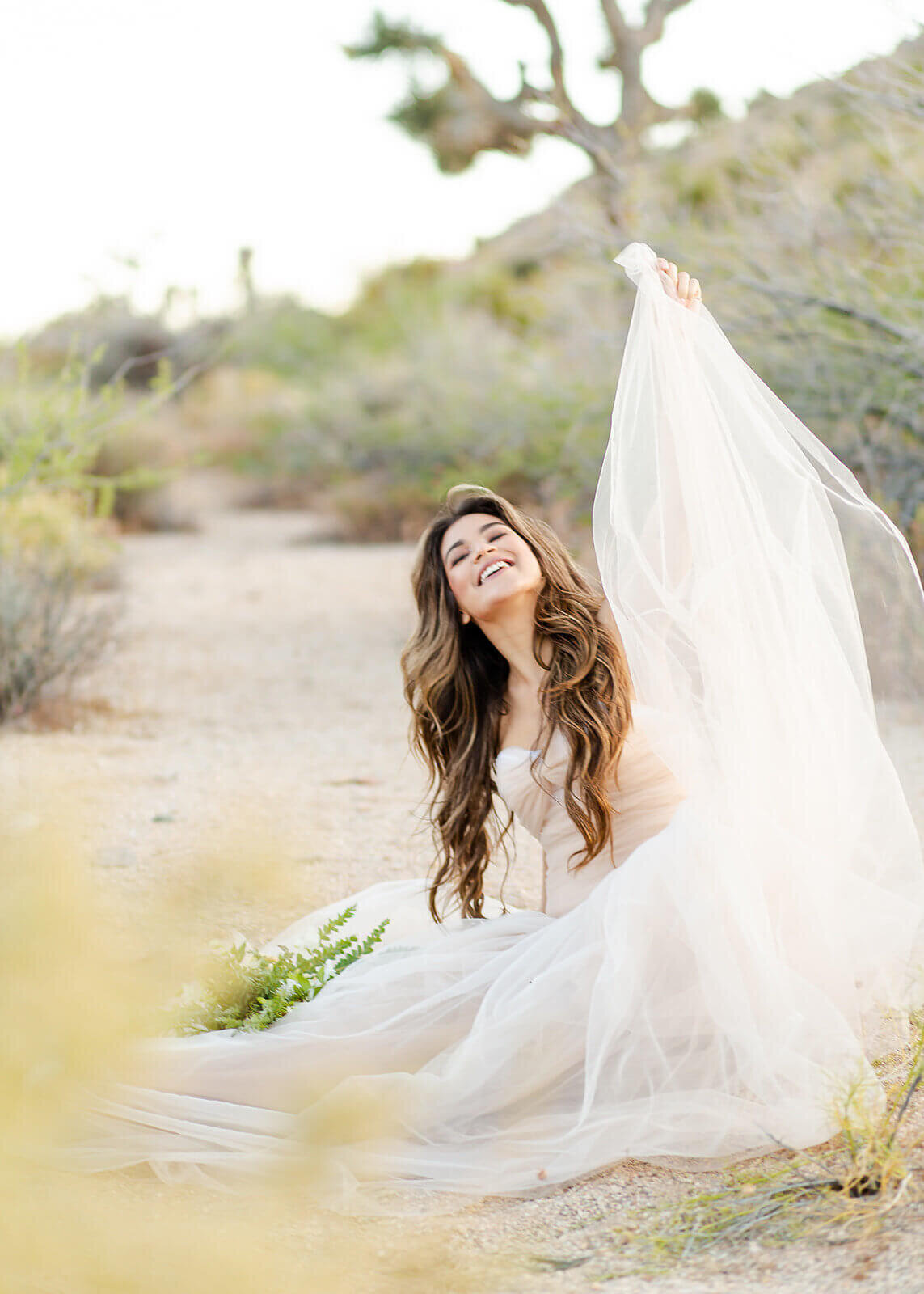 desert-elopement-photography-las-vegas