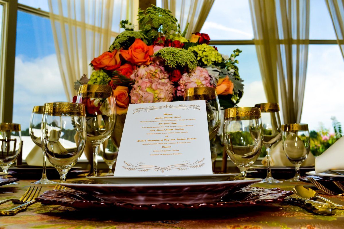 the piedmont room atlanta georgia wedding engagement eye 4 events (6)