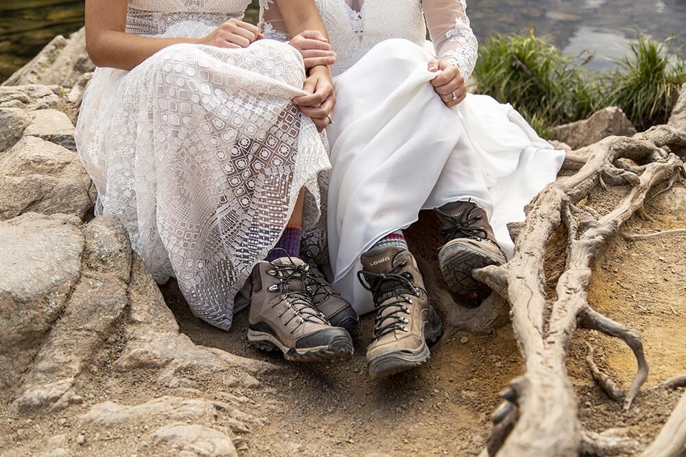 2020RockyMountainNationalParkKelseyAlexElopement046