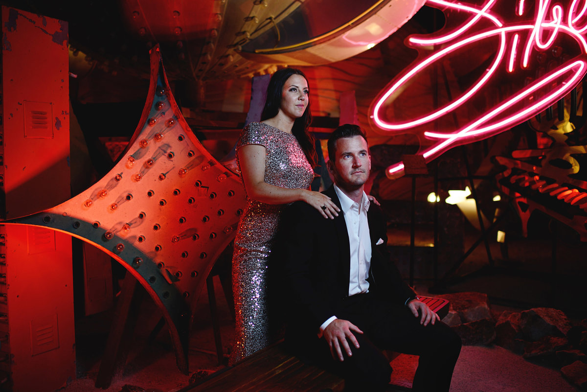 las vegas nevada destination wedding photographer bryan newfield photography 50