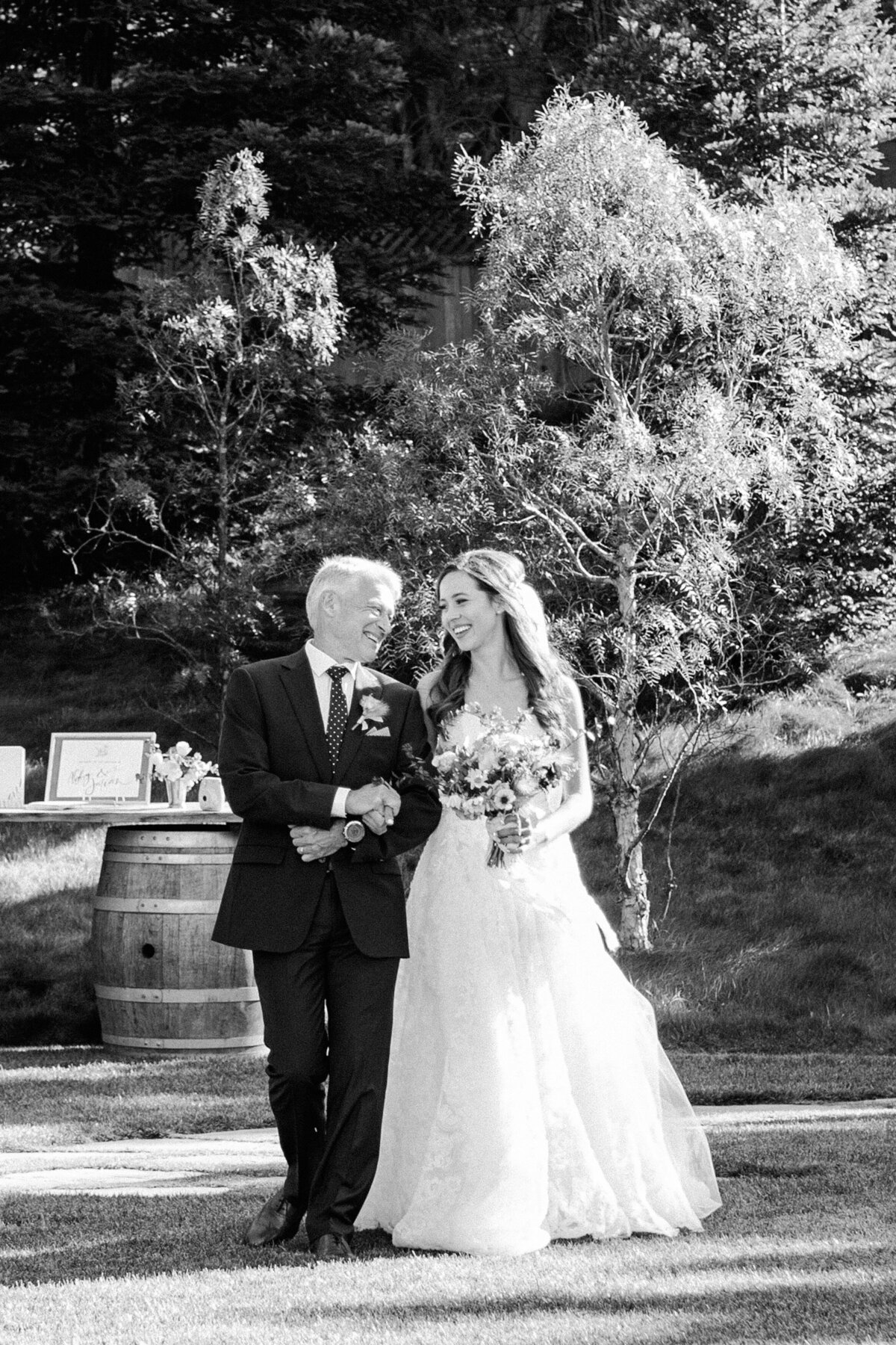 Carmel_Valley_Ranch_Wedding-047