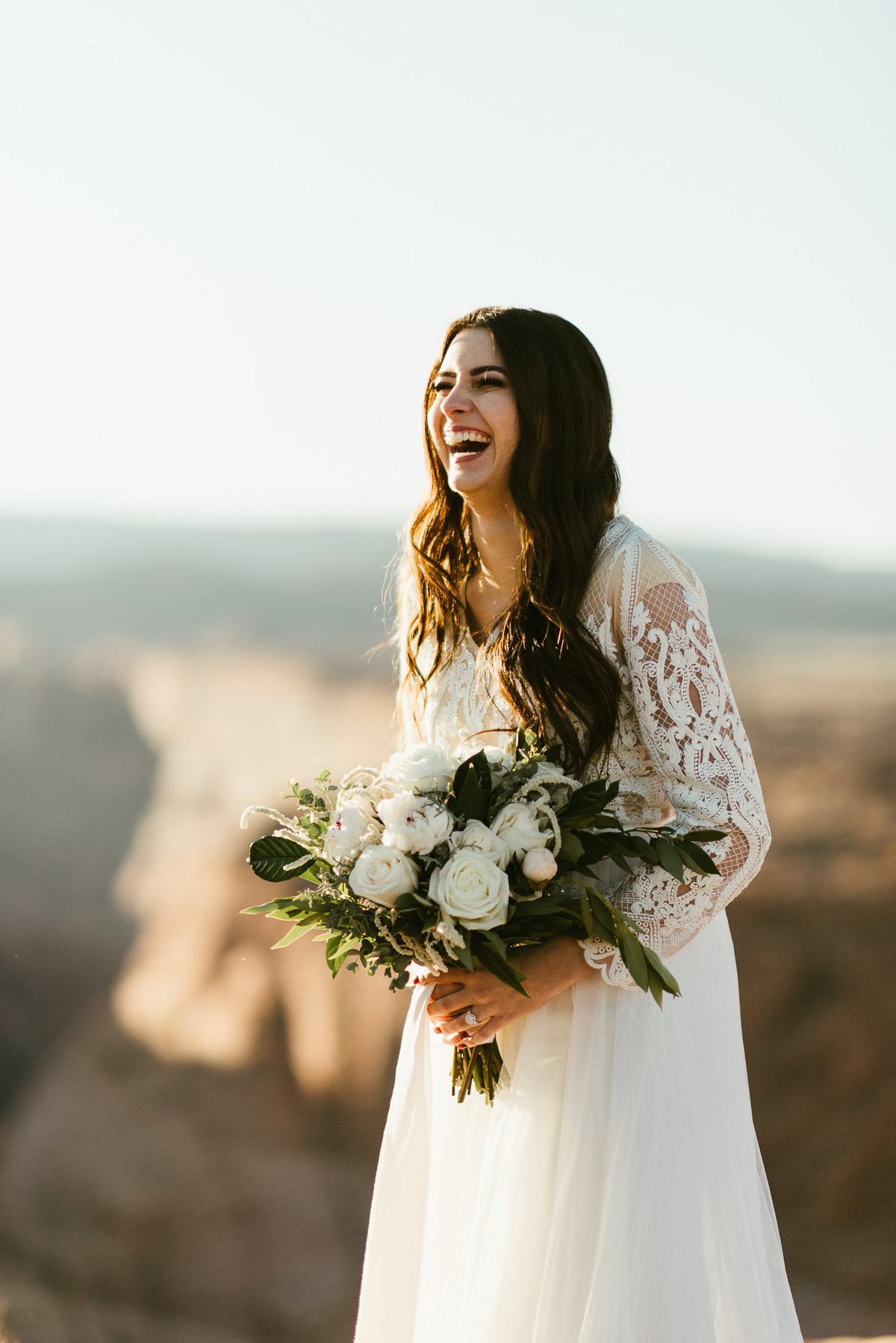 elopement-at-horeseshoe-bend-23