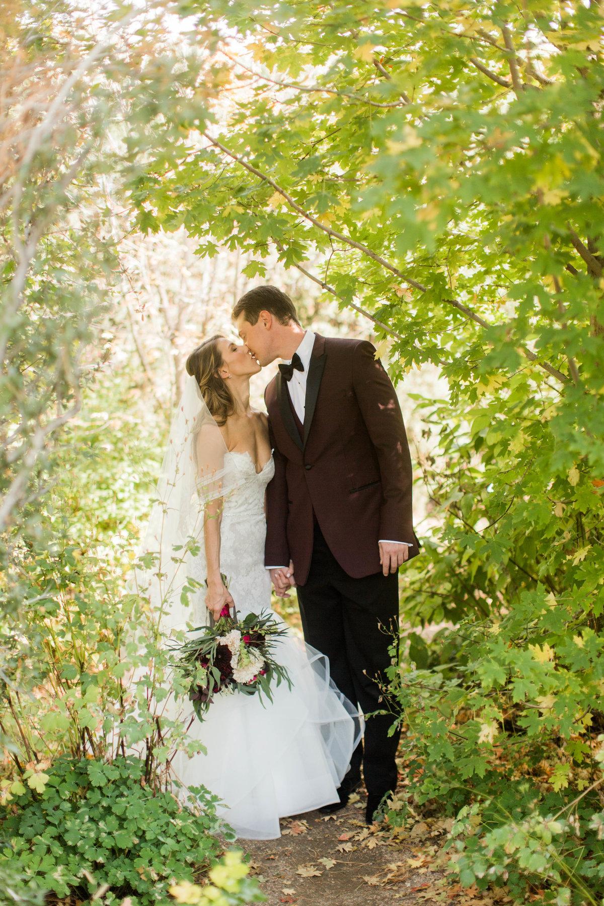 Fort Collins Wedding Photographer Denver Colorado Photography