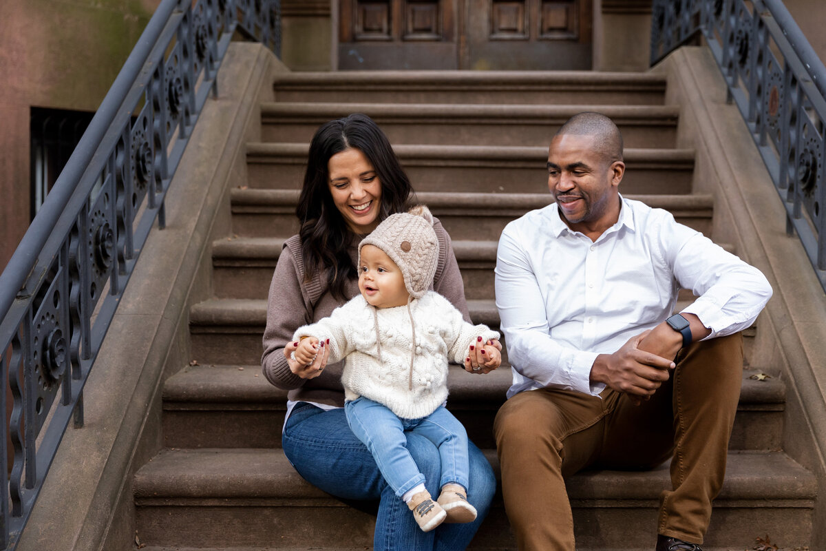 016_LAfamily_NYCfamily_20191208_Cartwright_Family_0642