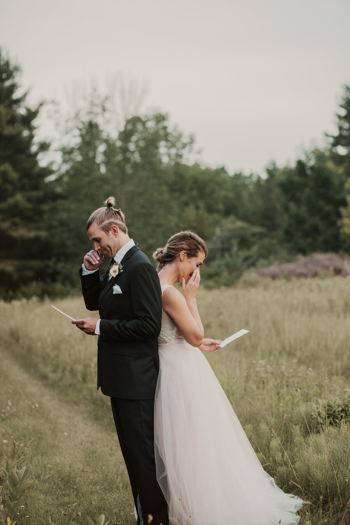 bayfield-wisconsin-wedding -79