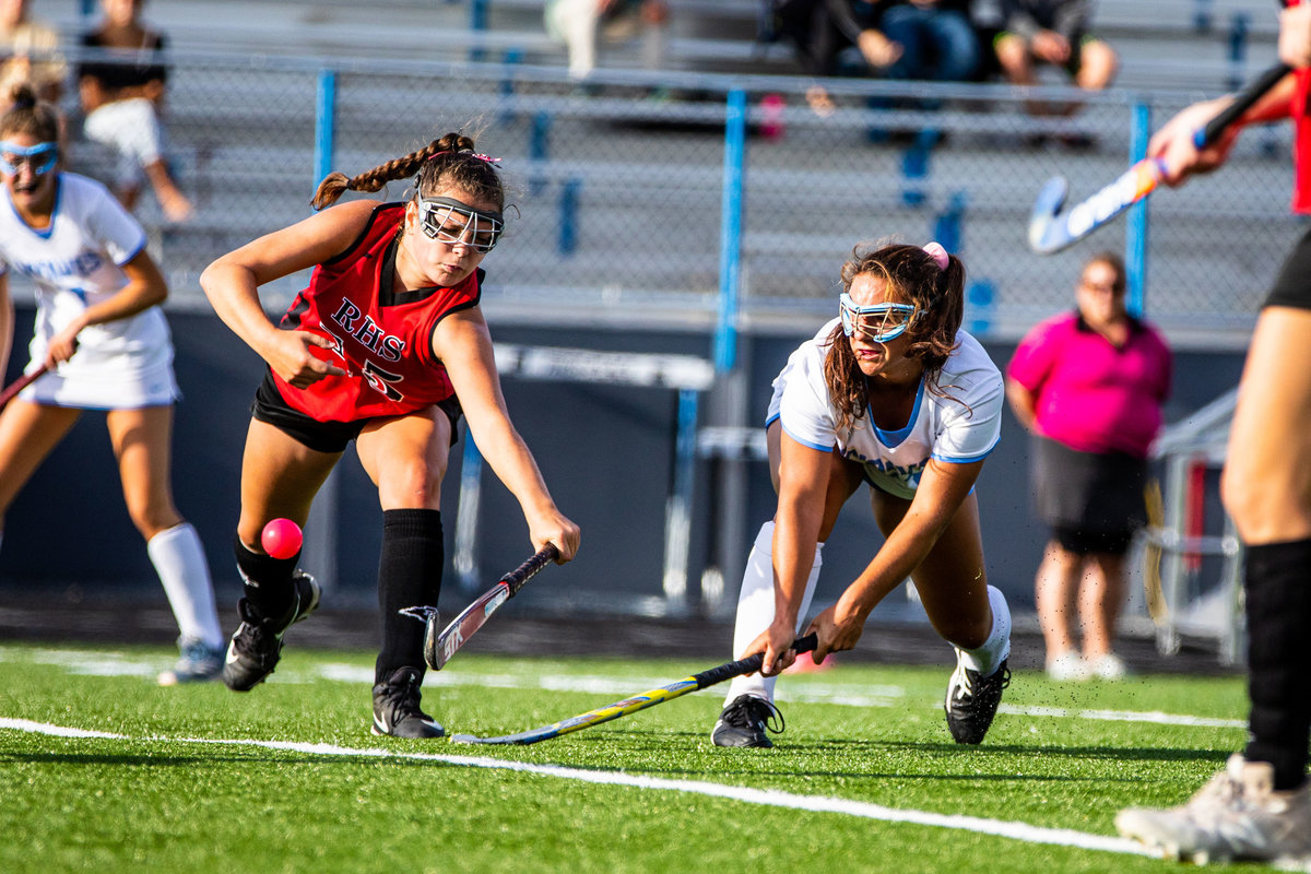Hall-Potvin Photography Vermont Field Hockey Sports Photographer-22
