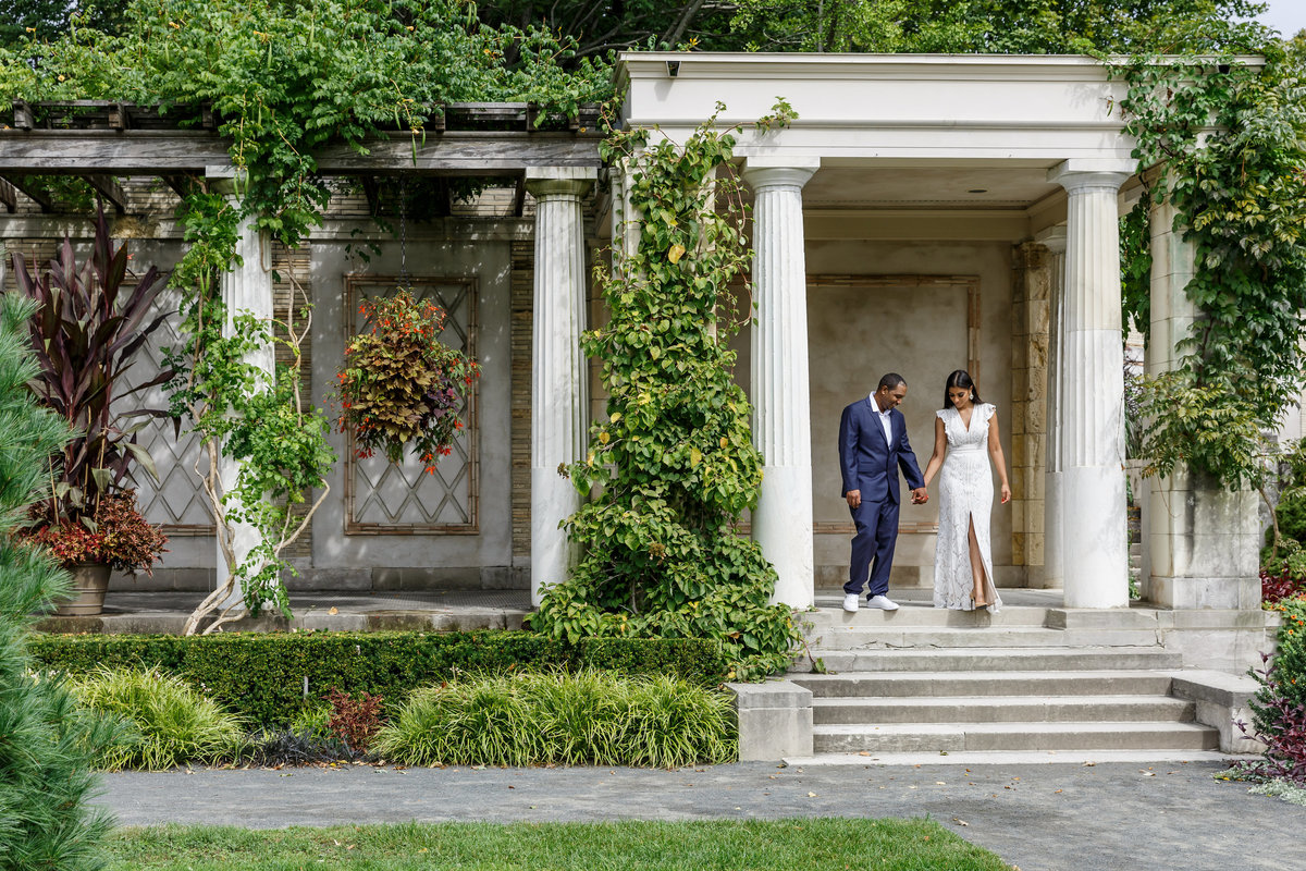 Untermyer_Gardens_Conservancy_EngagementSession_AmyAnaiz_003