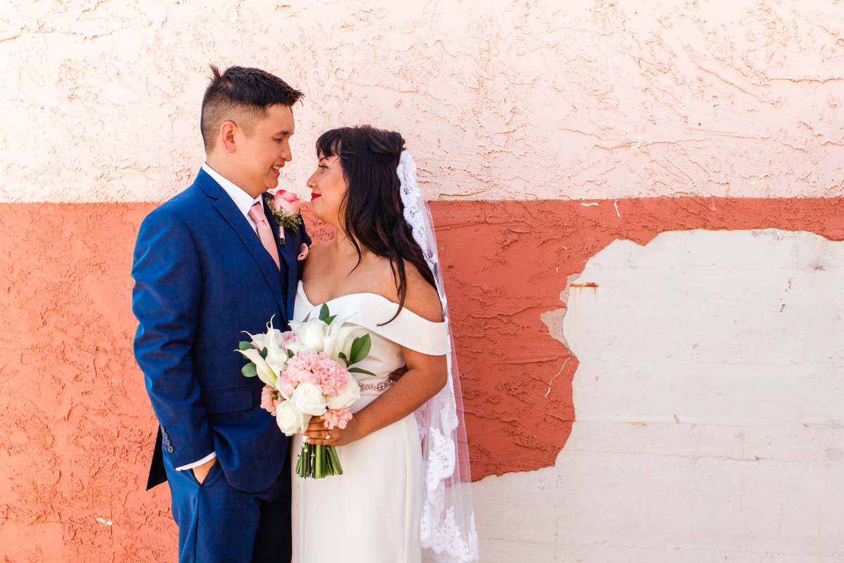Landmark Event Center Casa Grande Wedding-3730