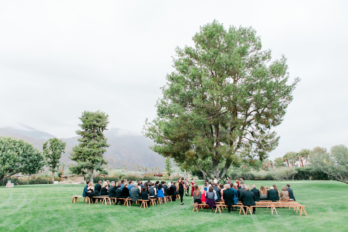 Smoke_Tree_Ranch_Palm_Springs_CA_Wedding_Photographer-9213