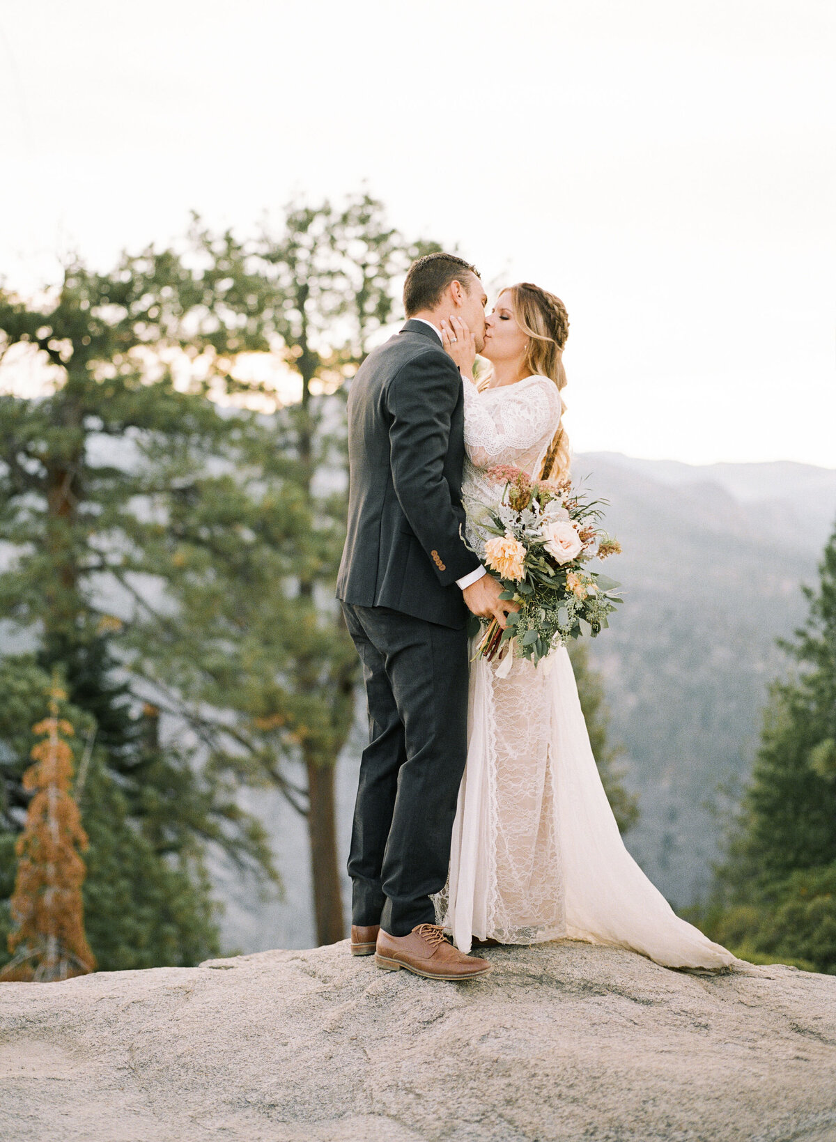 yosemite-wedding-elopement35