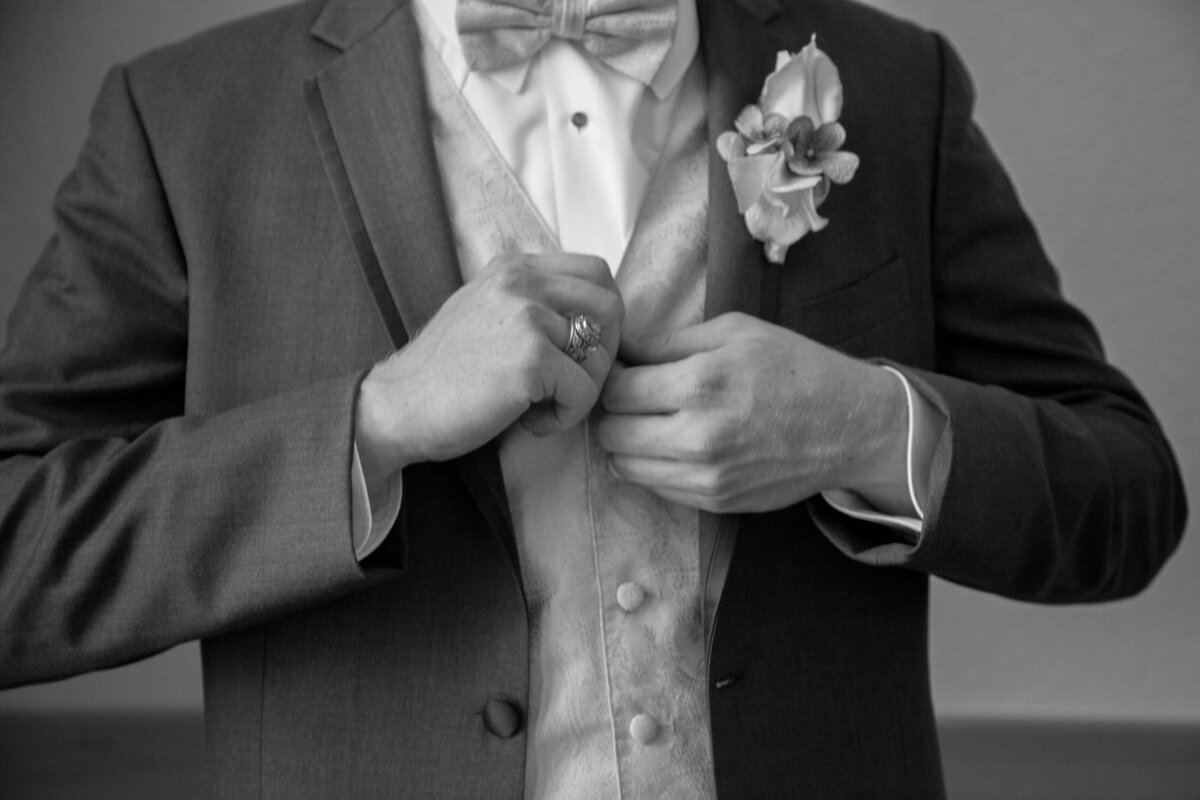 Nathan Janae-All Wedding Photos-0125