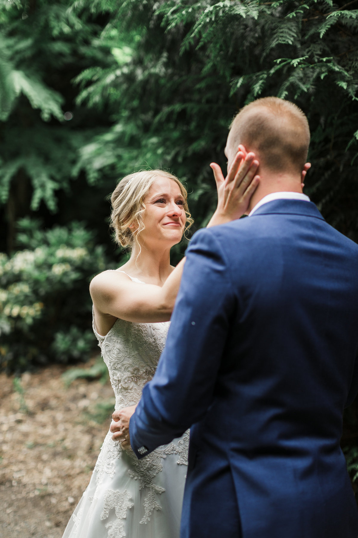 Woodinville-Wedding-Photographer-Willows-Lodge-28