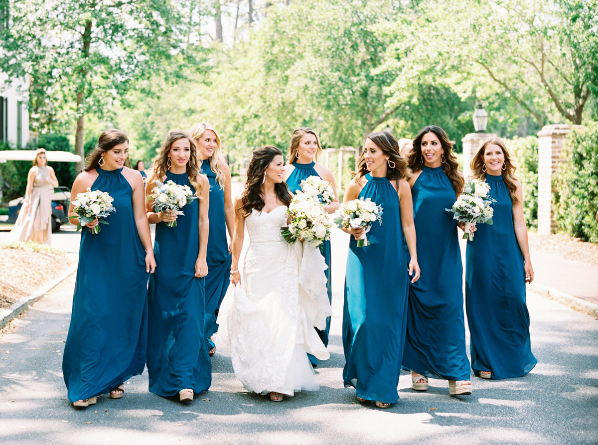 Palmetto_Bluff_Weddings-022