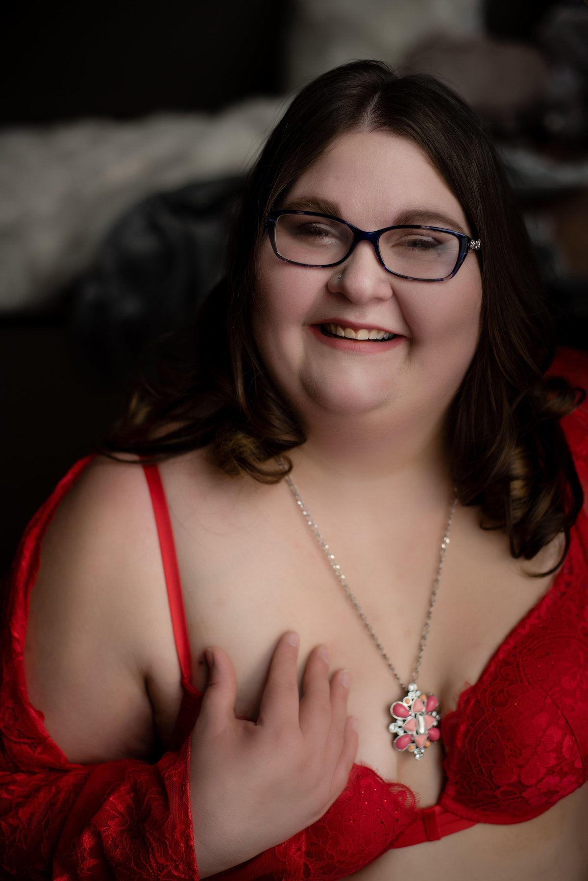 regina-boudoir-studio-photographer-erika-gayle-photography_0018
