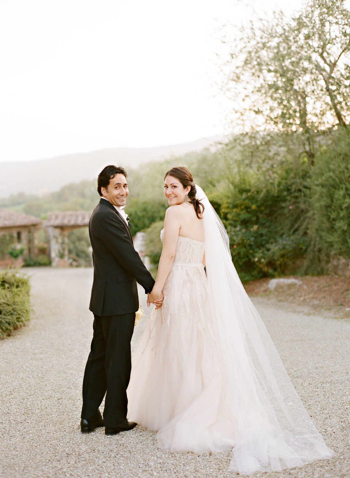 marisaholmes_italy_wedding_032
