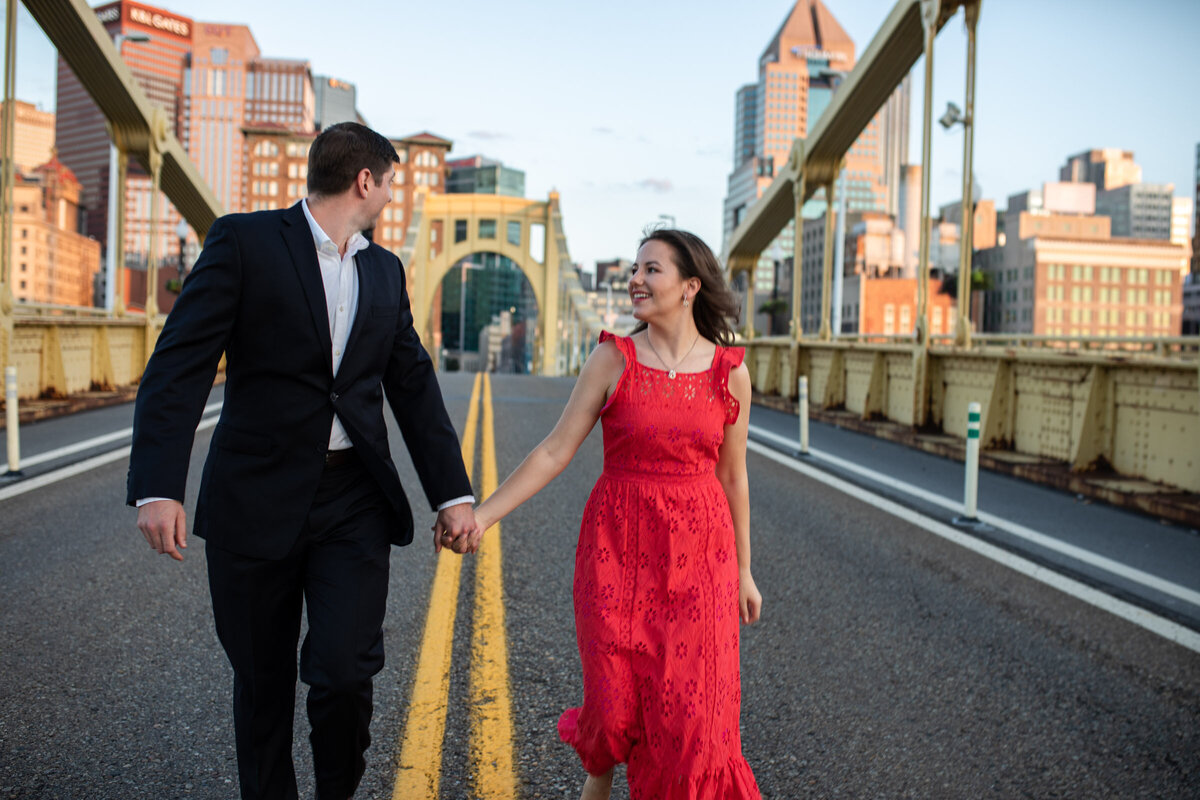 Pittsburgh-engagement-photographer-0283