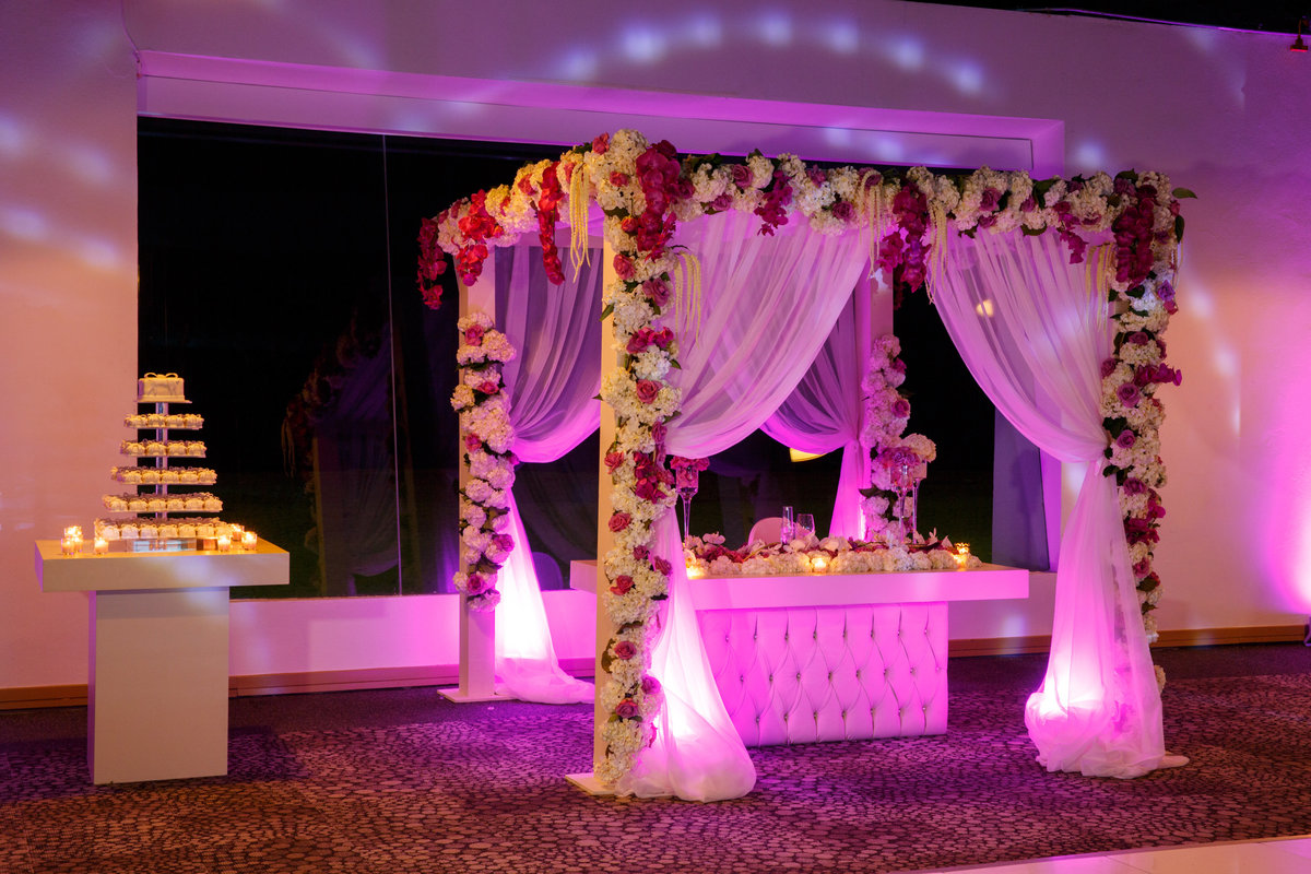 indian-weddings-puerto-rico028