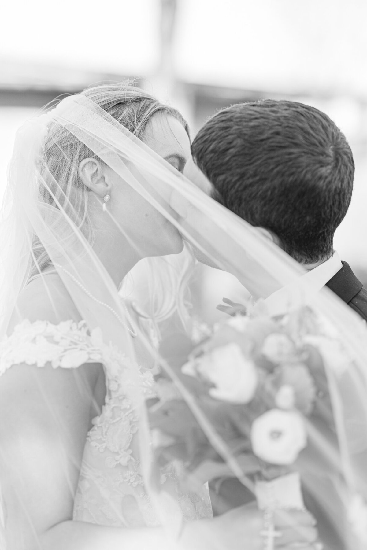 South Jersey Bayville Wedding Photography-10