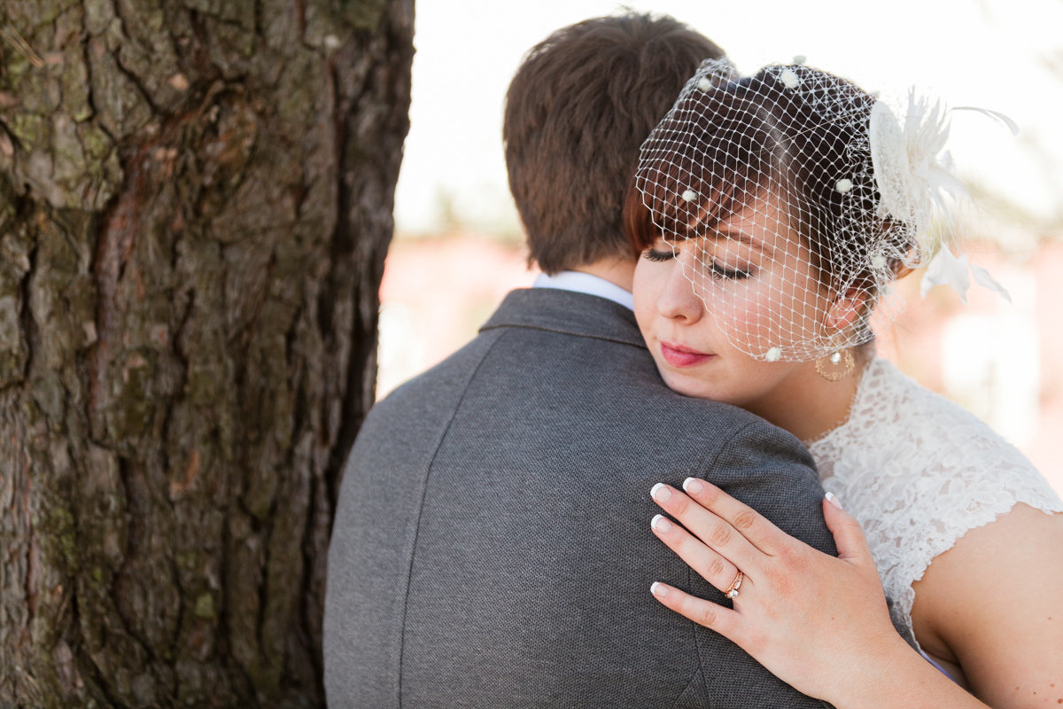 _state_college_wedding_photographer_156