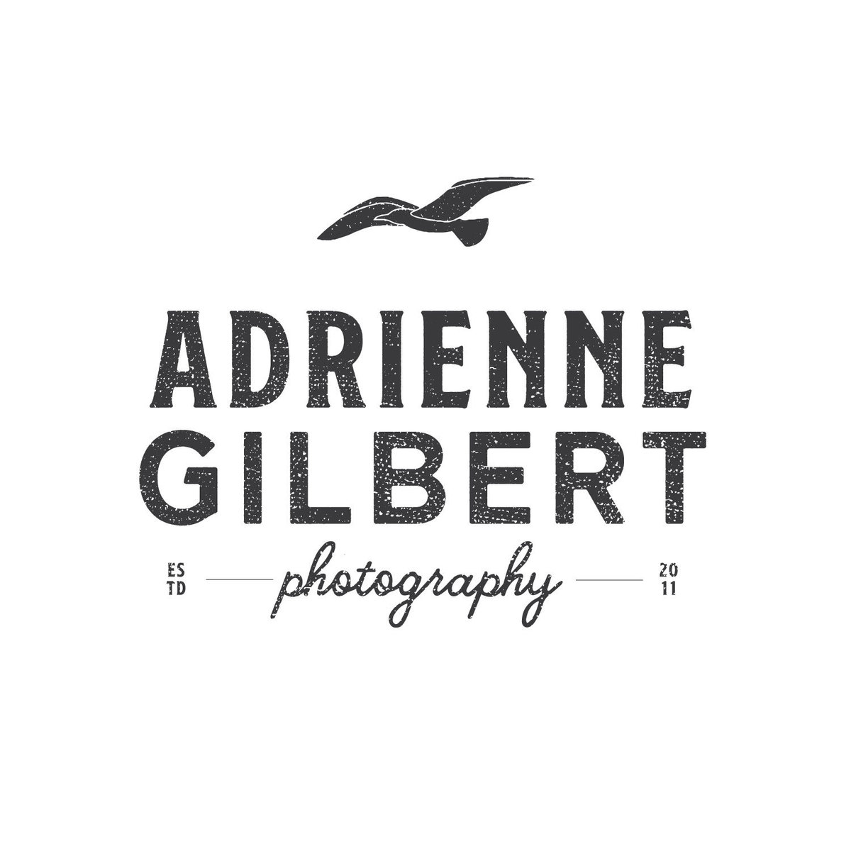 Adrienne-Gilbert-Photography-Main-FInal