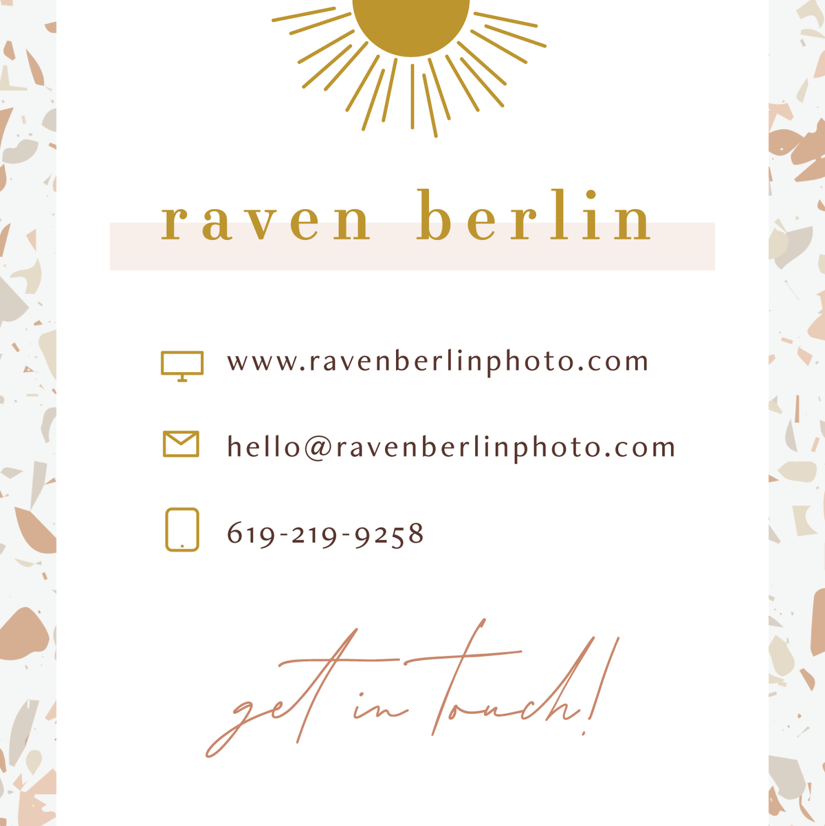 Raven Berlin Photo Business Cards-02