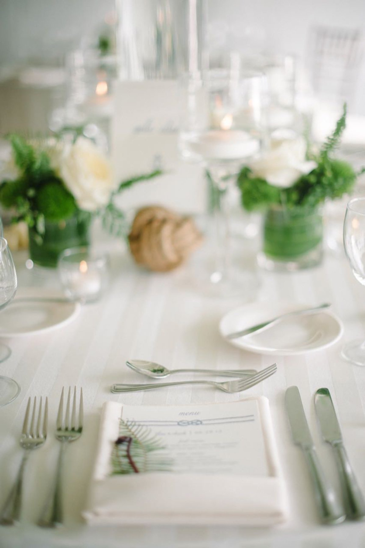 Lake_Minnetonka_Nautical_Wedding_0150