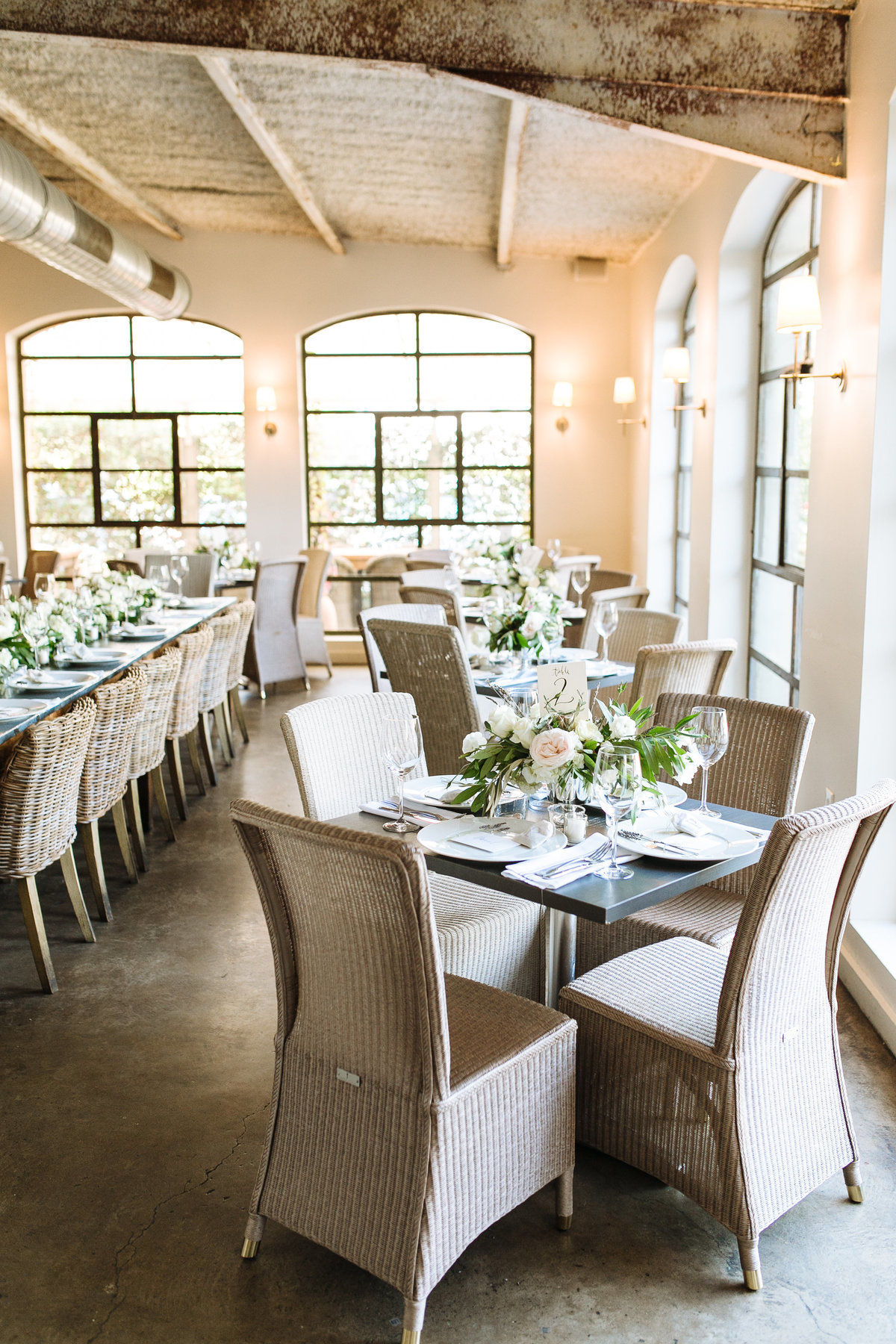 houston wedding at  tiny boxwoods with houston wedding photographer smith house photo