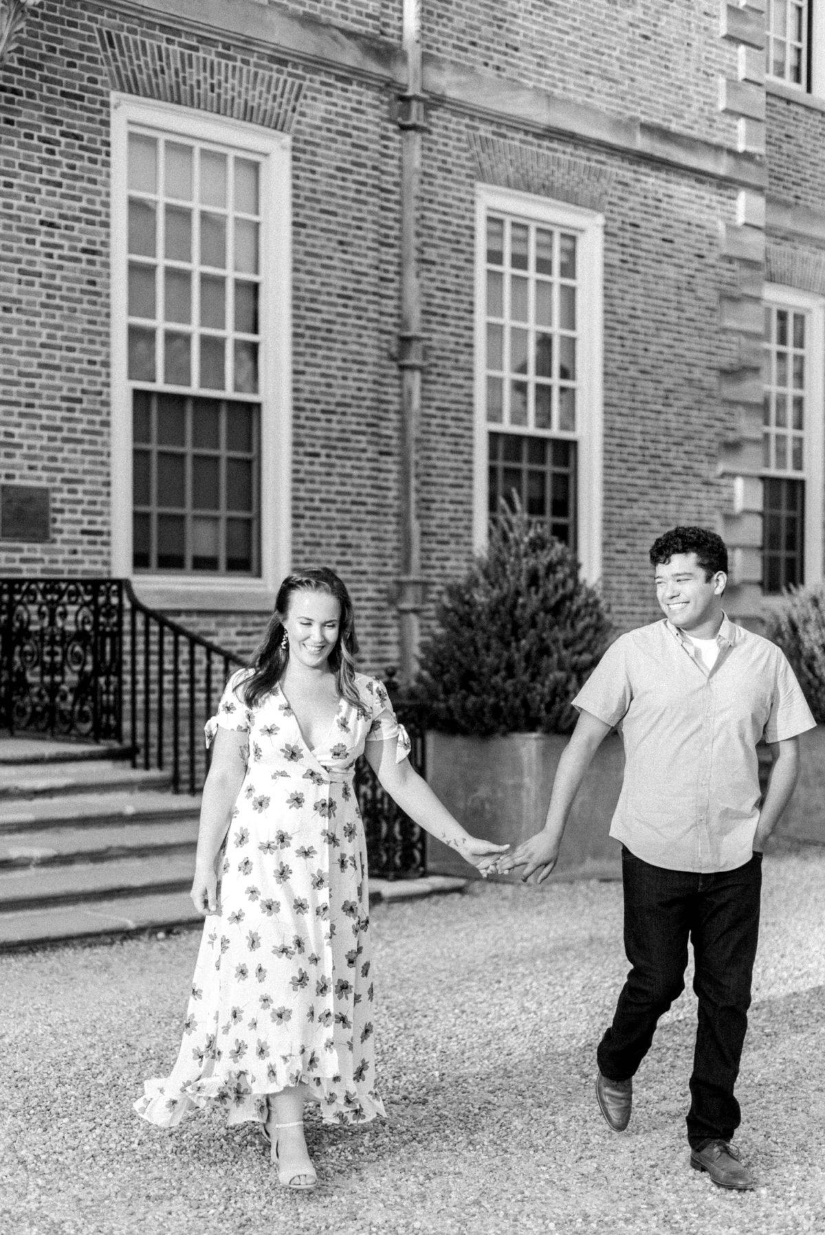 crane-estate-engagement-session-boston-wedding-photographer-photo_0012