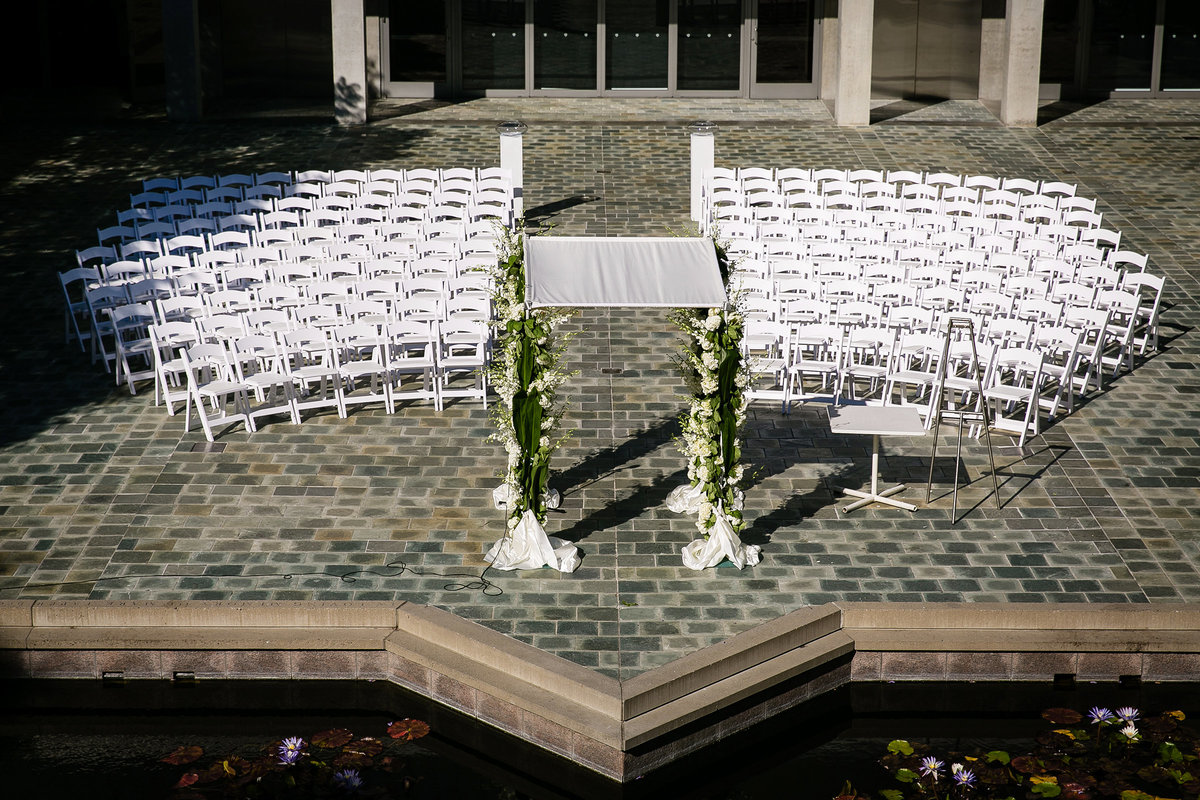 161-skirball-cultural-center-wedding-photos-rebecca-ben
