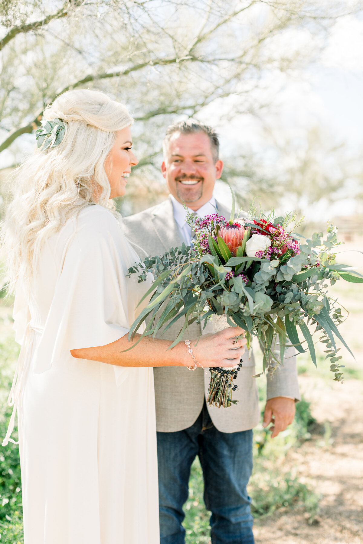 caitlin_audrey_photography (41 of 513)