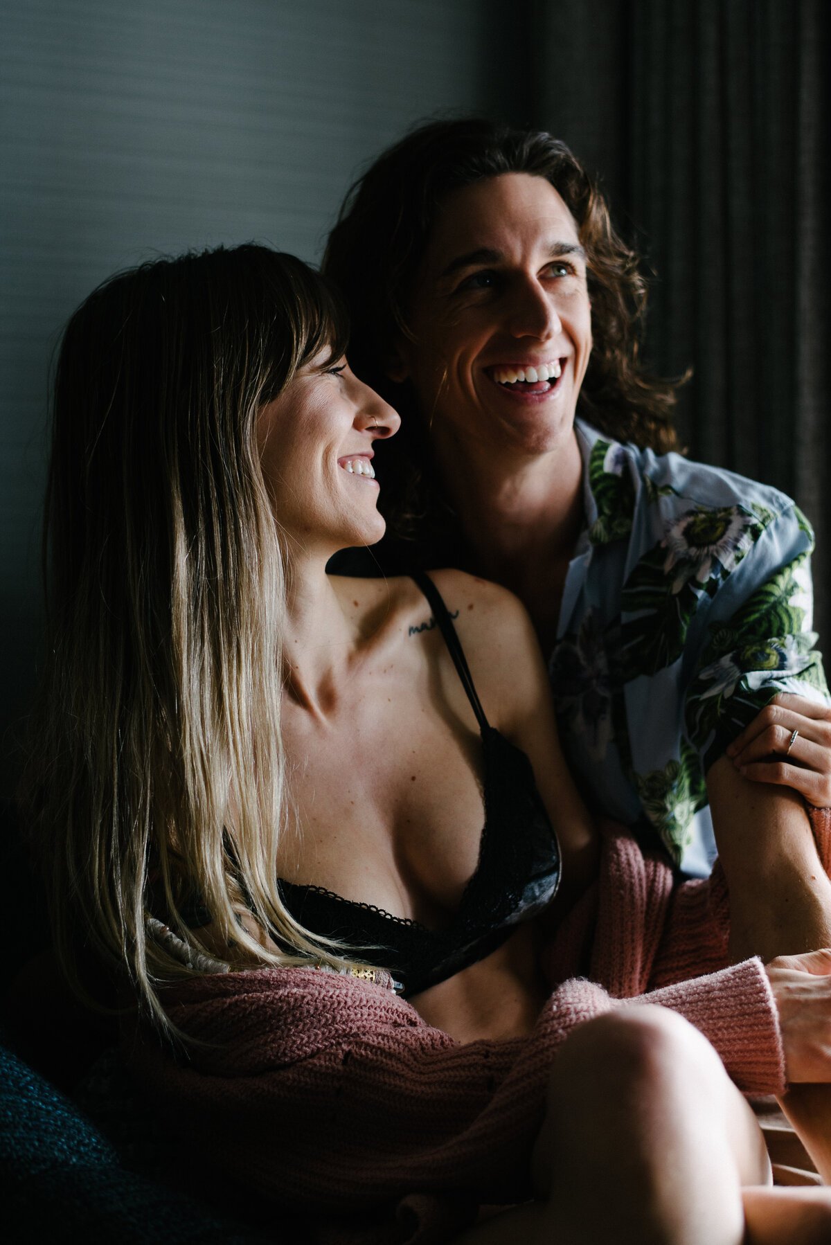 San Diego intimate Couples Photography-14