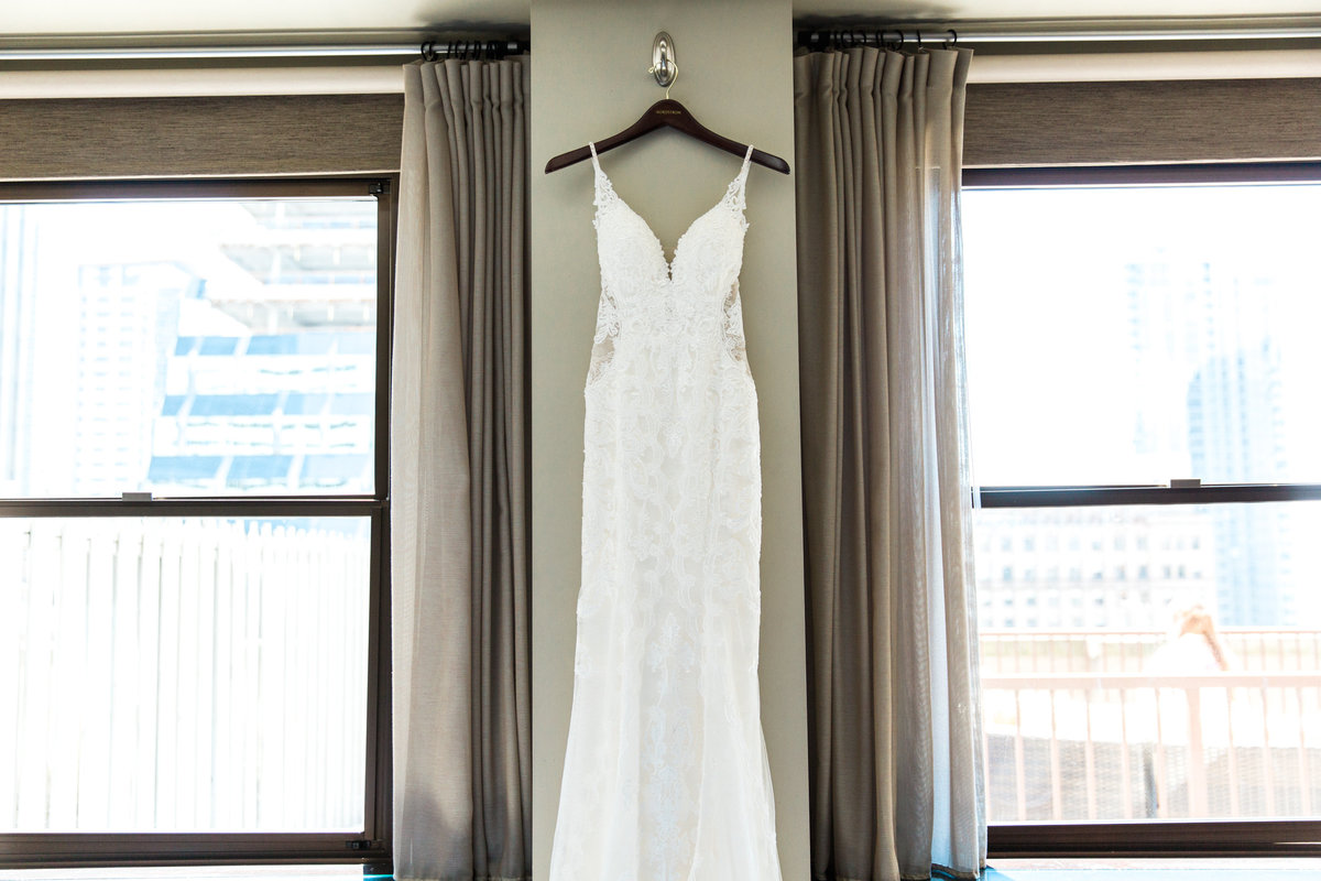 Eden & Me Photography_Destination Wedding Photographer_Seattle_Minneapolis_30