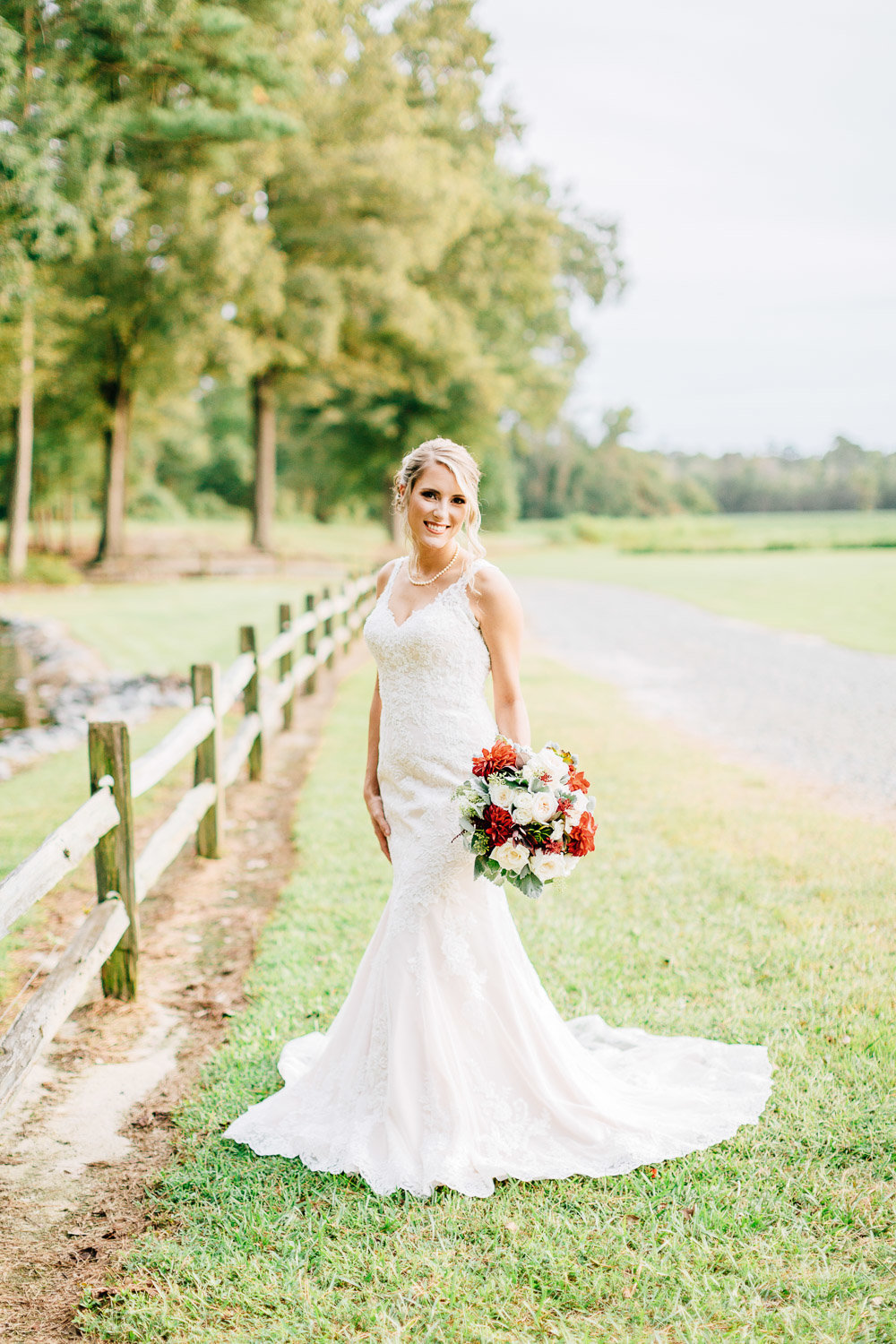 bridal-session-goldsboro-nc-58