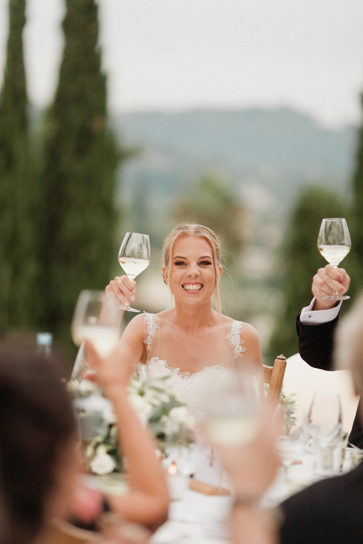 South of France Wedding Photographer-11