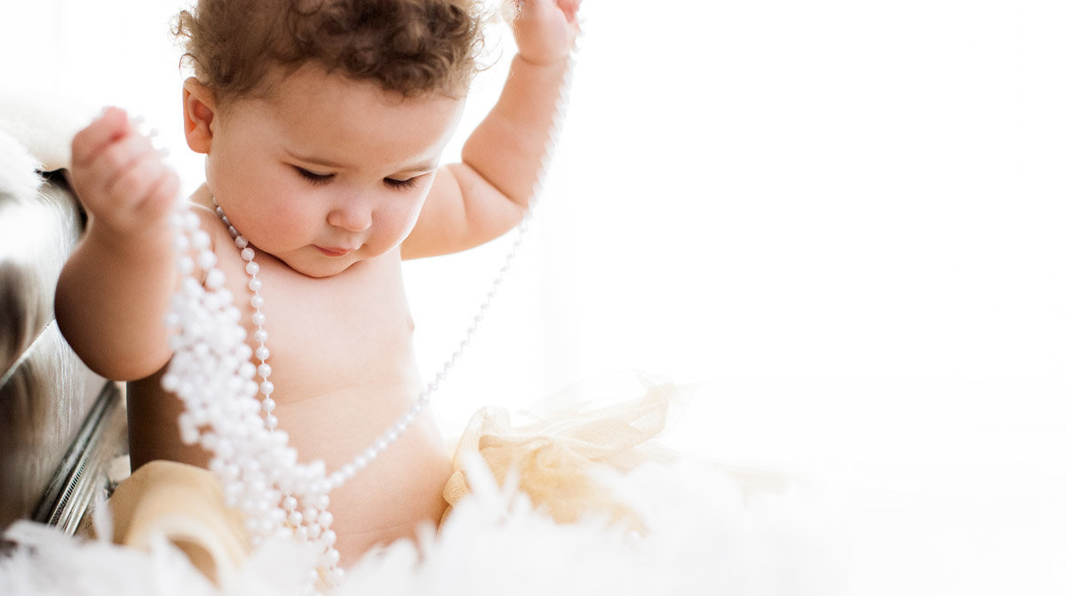 san-francsico-east-baby-baby-pearls-240E1265
