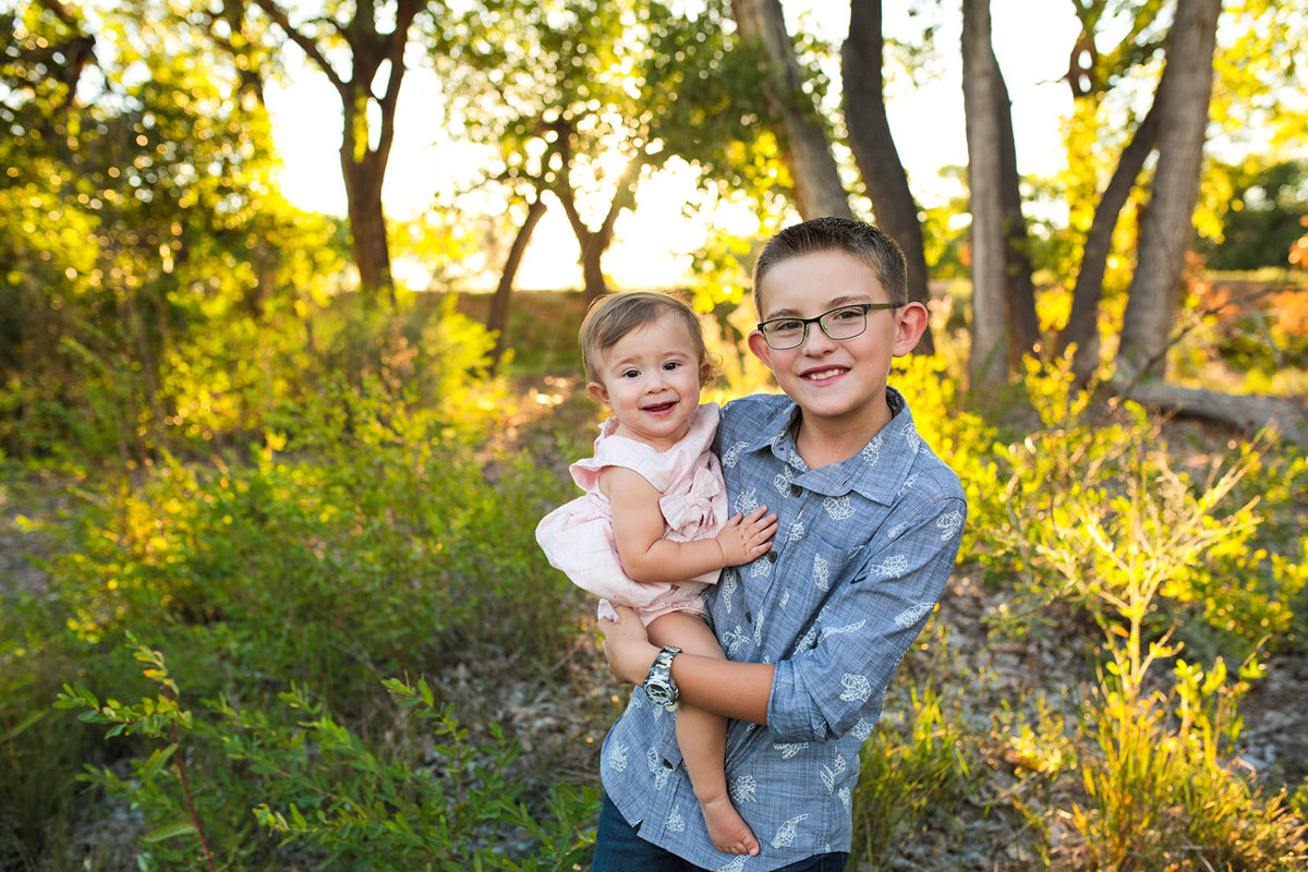 Albuquerque Family Photographer_Bosque_www.tylerbrooke.com_Kate Kauffman_002