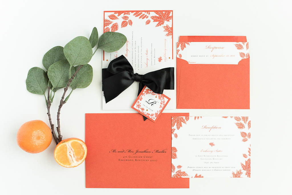 Melissa Arey - Hello Invite Design Studio - Photo -0892