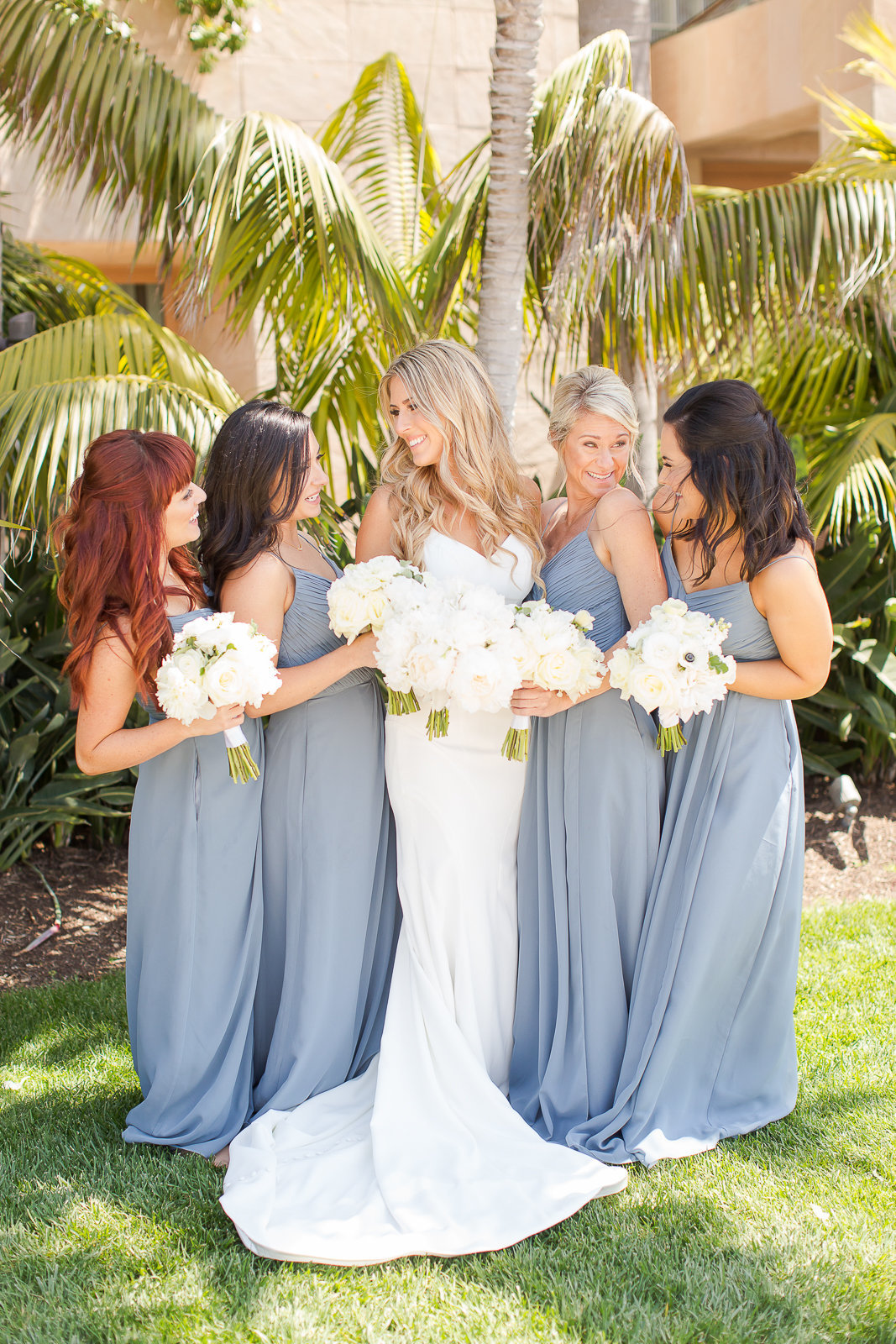 Newport Beach Caliornia Destination Wedding Theresa Bridget Photography-1-5